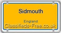 Sidmouth board